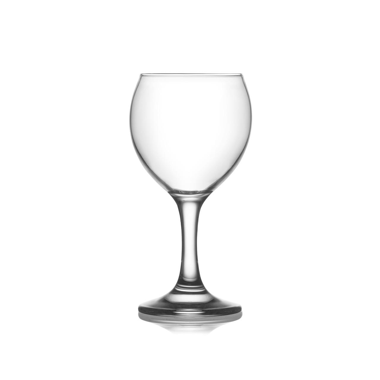 Фужер для красного вина MIS