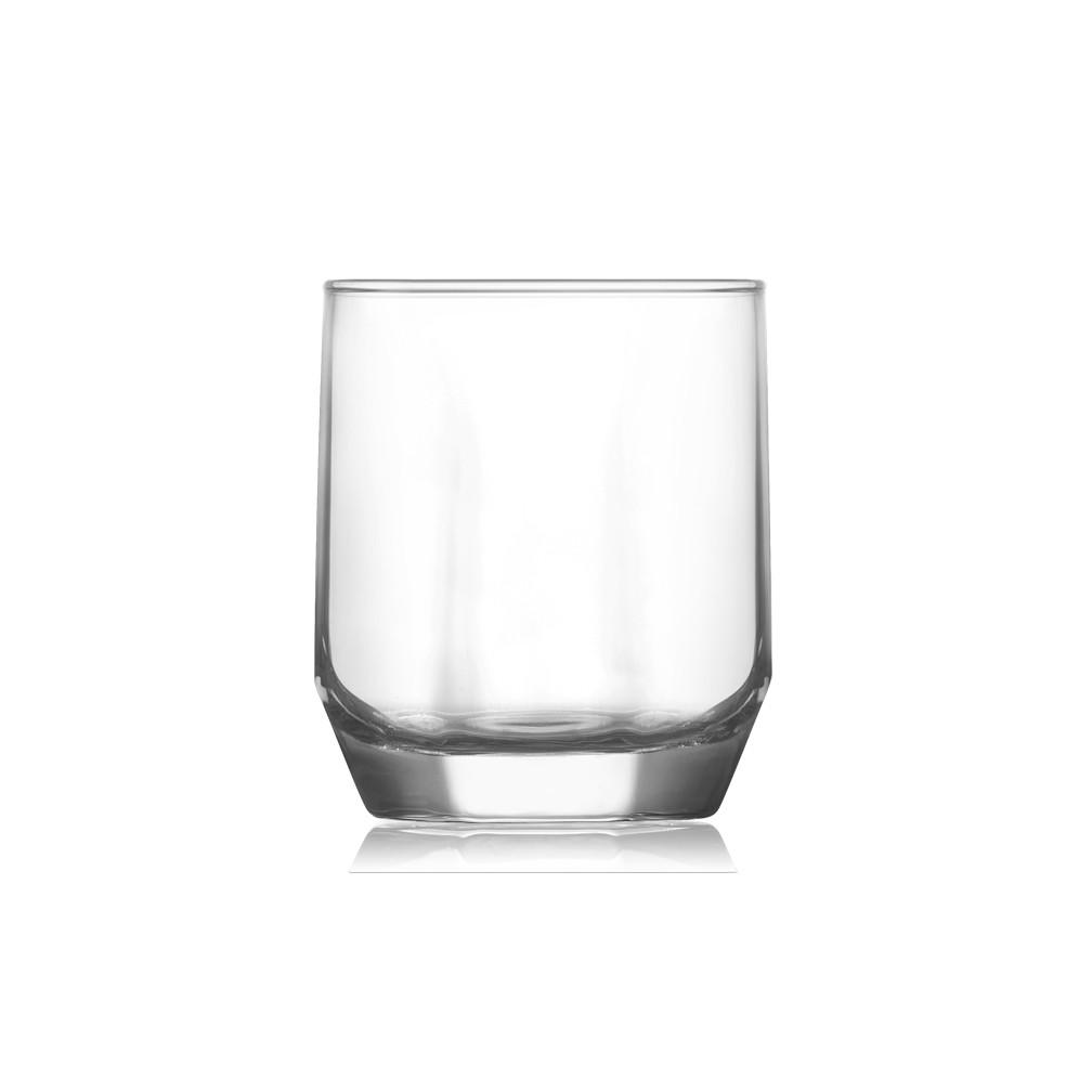 Бокал для воды DIA