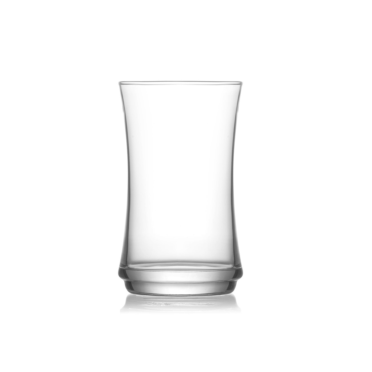 Бокал для коктейлей LUN