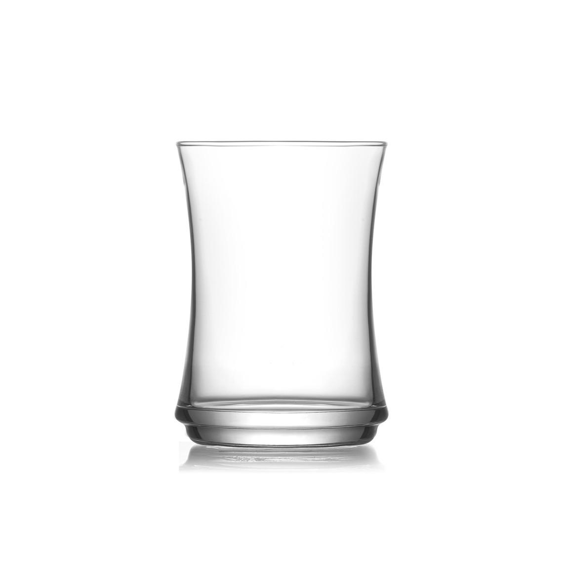 Бокал для воды LUN