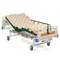 Противопролежневые матрасы и подушки. Матрасы для кроватей