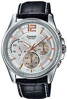 Наручные часы Casio MTP-E305L-7A, фото 1