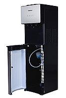 Кулер для воды HotFrost 400AS, фото 5