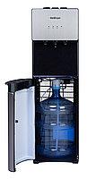 Кулер для воды HotFrost 400AS, фото 6