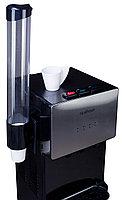 Кулер для воды HotFrost 400AS, фото 7