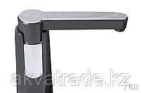 Кулер с чайным столиком Тиабар Ecotronic TB3-LE UV, фото 7