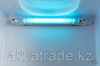 Кулер с чайным столиком Тиабар Ecotronic TB3-LE UV, фото 9