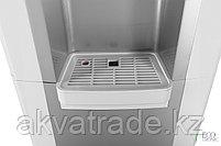 Диспенсер для воды Ecotronic P8-LX White , фото 5