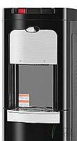 Кулер Ecotronic C8-LX black, фото 5