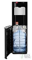 Кулер Ecotronic C8-LX black, фото 6