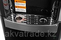 Кулер Ecotronic C8-LX black, фото 8