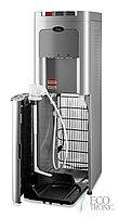 Диспенсер Ecotronic C8-LX Slider silver, фото 3
