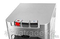 Диспенсер Ecotronic C8-LX Slider silver, фото 8