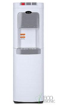 Диспенсер Ecotronic C8-LX Slider white