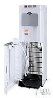 Диспенсер Ecotronic C8-LX Slider white, фото 3