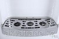 Диспенсер Ecotronic C8-LX Slider white, фото 6