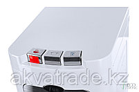 Диспенсер Ecotronic C8-LX Slider white, фото 10