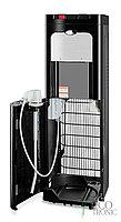 Диспенсер Ecotronic C8-LX Slider black, фото 4