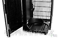 Диспенсер Ecotronic C8-LX Slider black, фото 5