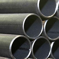Водопроводные канализационные трубы