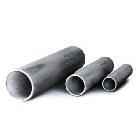 Стальные газопроводные трубы