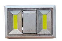 Светодиодный мини-светильник, 11*8 см, фото 1