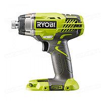 Импульсный аккумуляторный винтоверт Ryobi 18 В ONE+ R18iD3 (5133002613)