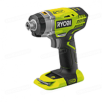 Импульсный аккумуляторный винтоверт Ryobi ONE+ RID1801M (5133001168)