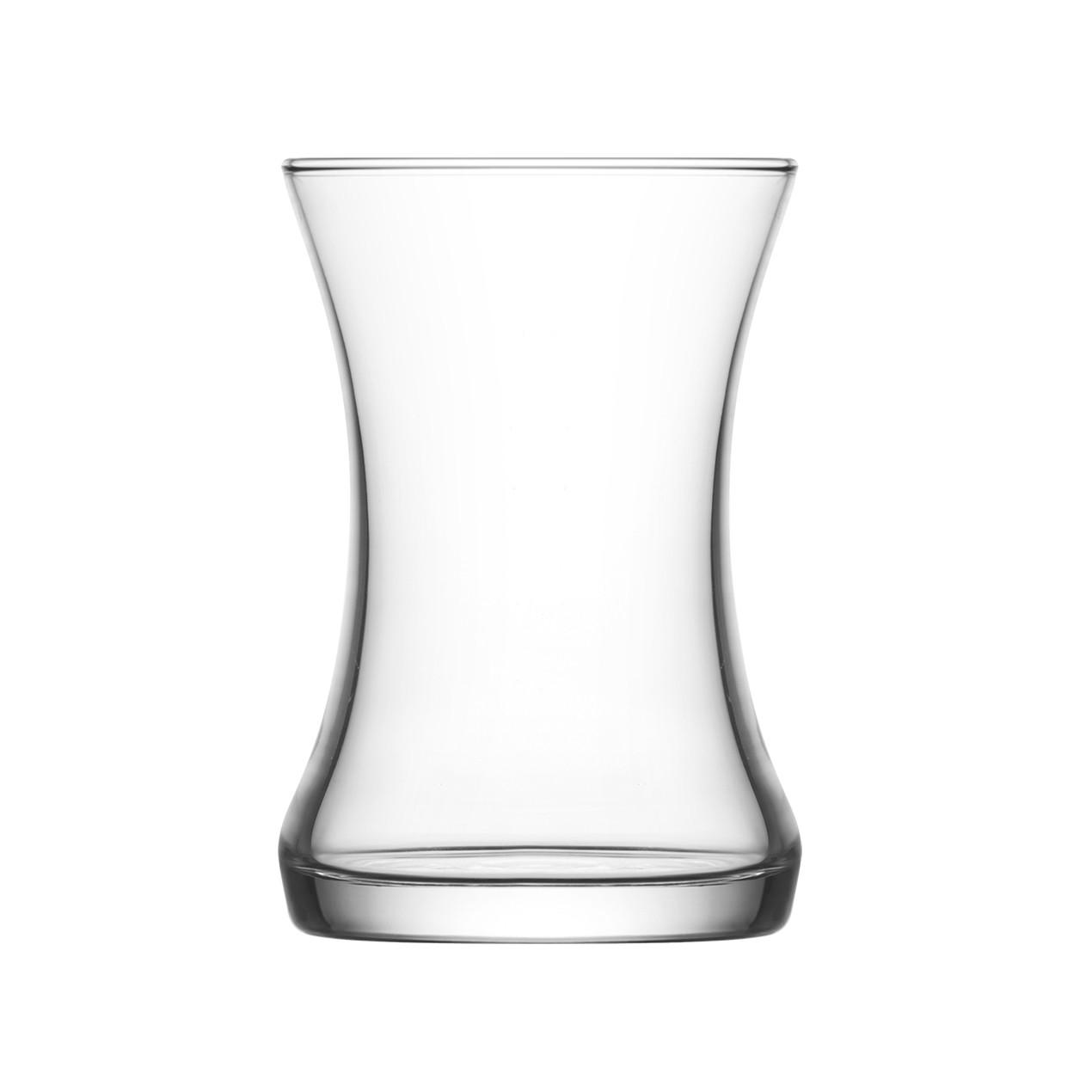 Набор стакан для чая ZEN