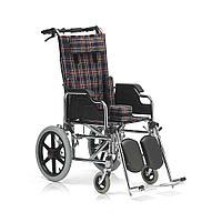 """Кресло-коляска для инвалидов """"Armed"""" FS212BCEG"""