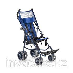 "Кресло-коляска для инвалидов ""Armed"" FS258LBJGP"