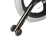 "Кресло-коляска для инвалидов ""Armed"" FS958LBHP                , фото 2"