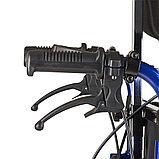 "Кресло-коляска для инвалидов ""Armed"" FS958LBHP                , фото 4"