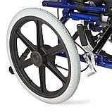 "Кресло-коляска для инвалидов ""Armed"" FS958LBHP                , фото 5"