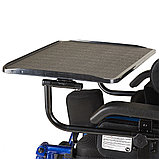 "Кресло-коляска для инвалидов ""Armed"" FS958LBHP                , фото 7"