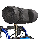 "Кресло-коляска для инвалидов ""Armed"" FS958LBHP                , фото 8"