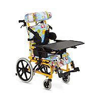 "Кресло-коляска для инвалидов ""Armed"" FS985LBJ"