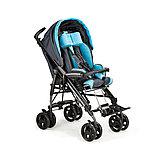 Кресло-коляска  PLIKO для детей больных ДЦП, ИТАЛИЯ, фото 2