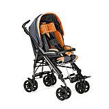 Кресло-коляска  PLIKO для детей больных ДЦП, ИТАЛИЯ, фото 3