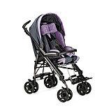 Кресло-коляска  PLIKO для детей больных ДЦП, ИТАЛИЯ, фото 4