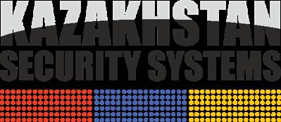 «KAZAKHSTAN SECURITY SYSTEMS 2018» - VI МЕЖДУНАРОДНАЯ ВЫСТАВКА ПО БЕЗОПАСНОСТИ И ГРАЖДАНСКОЙ ЗАЩИТЕ