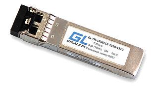 SFP модули 10G