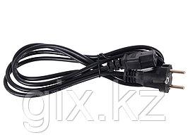 Сетевой кабель (шнур питания) для весов Beka