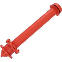 Гидрант пожарный H=2 м