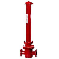Гидрант пожарный H=1,5 м