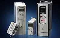 Частотный преобразователь ABB Frequenzumrichter 160 KW, IP21