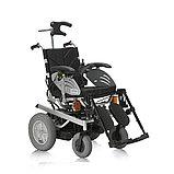 """Кресло-коляска для инвалидов электрическая """"Armed"""" FS123GC-43                               , фото 5"""