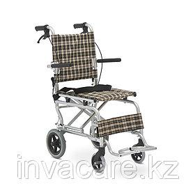 """Кресло-коляска для инвалидов """"Armed"""" FS804LABJ"""