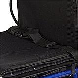 """Электрическое кресло-коляска для инвалидов FS111A """"Armed""""     , фото 7"""