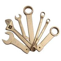 Ключи искробезопасные